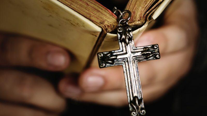 Moet het Leger des Heils blijven eisen dat hun medewerkers christen zijn?